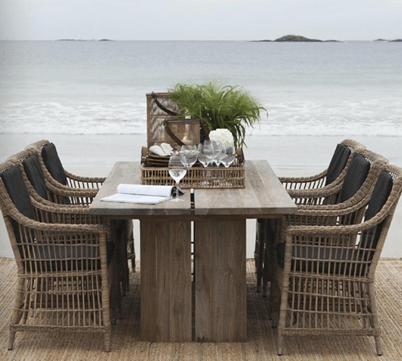 terrace designrulz (1)