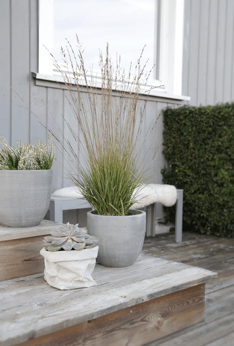 terrace designrulz (10)