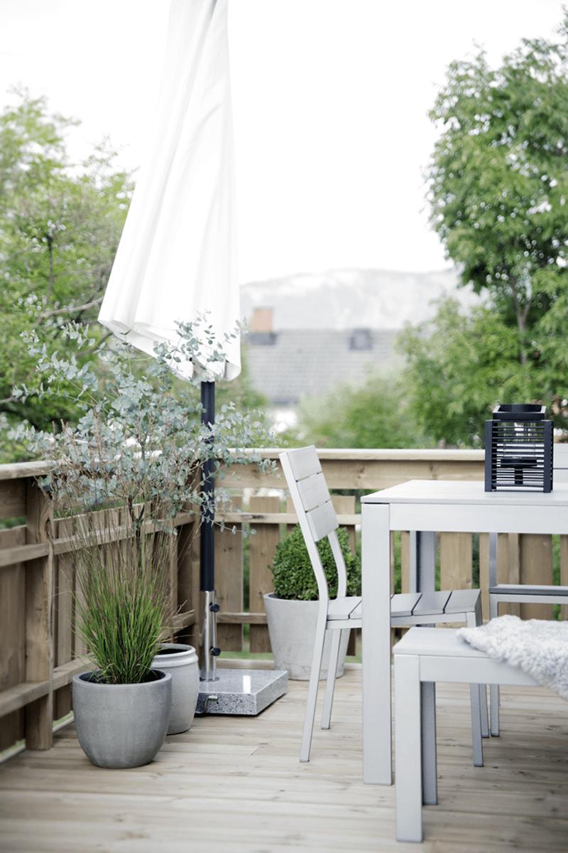 terrace designrulz (12)