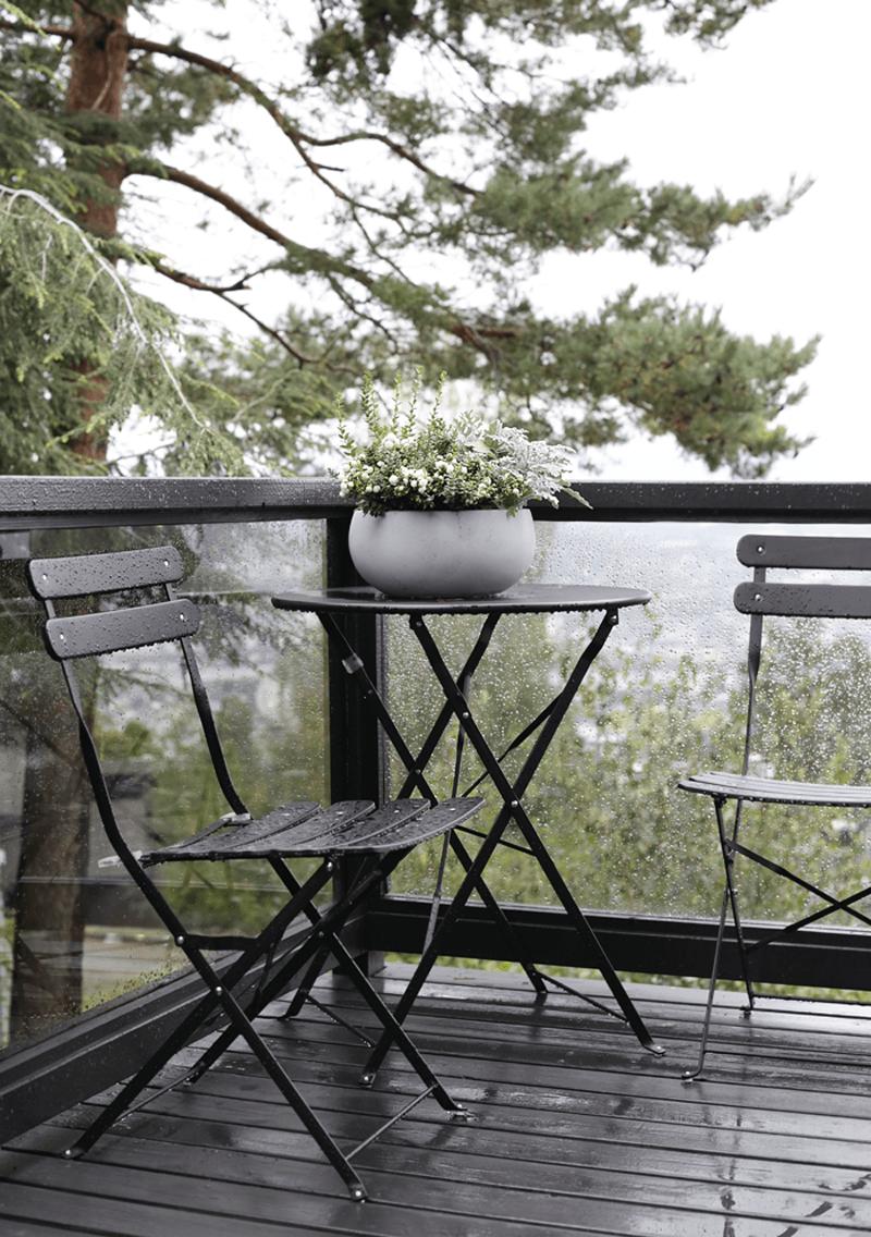 terrace designrulz (13)