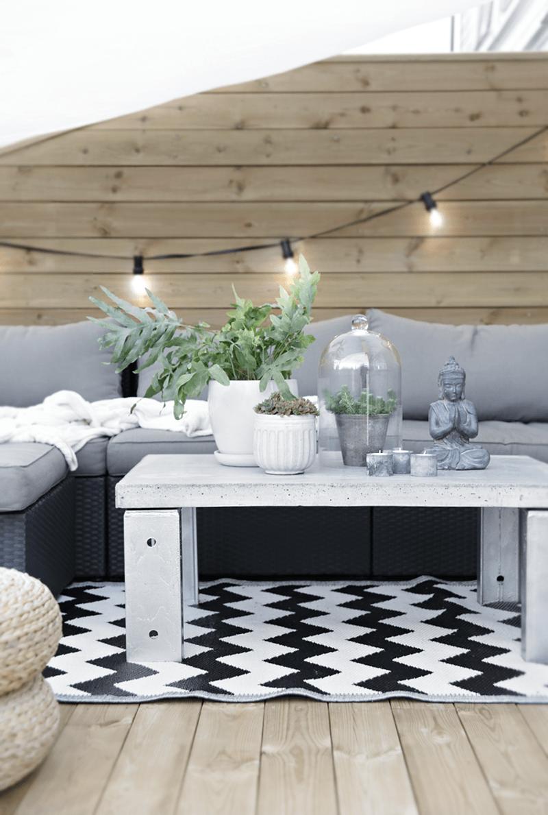terrace designrulz (15)