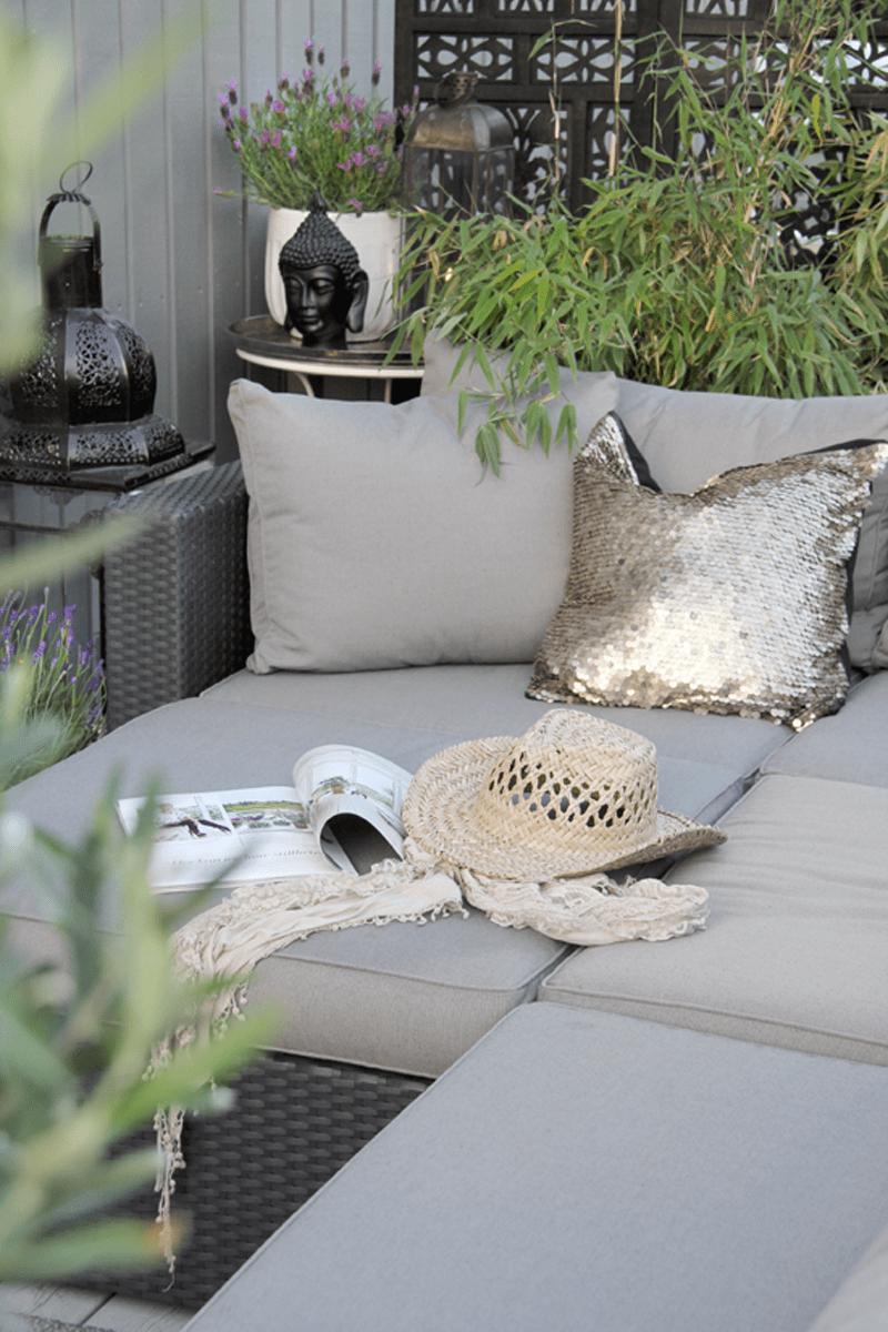 terrace designrulz (19)