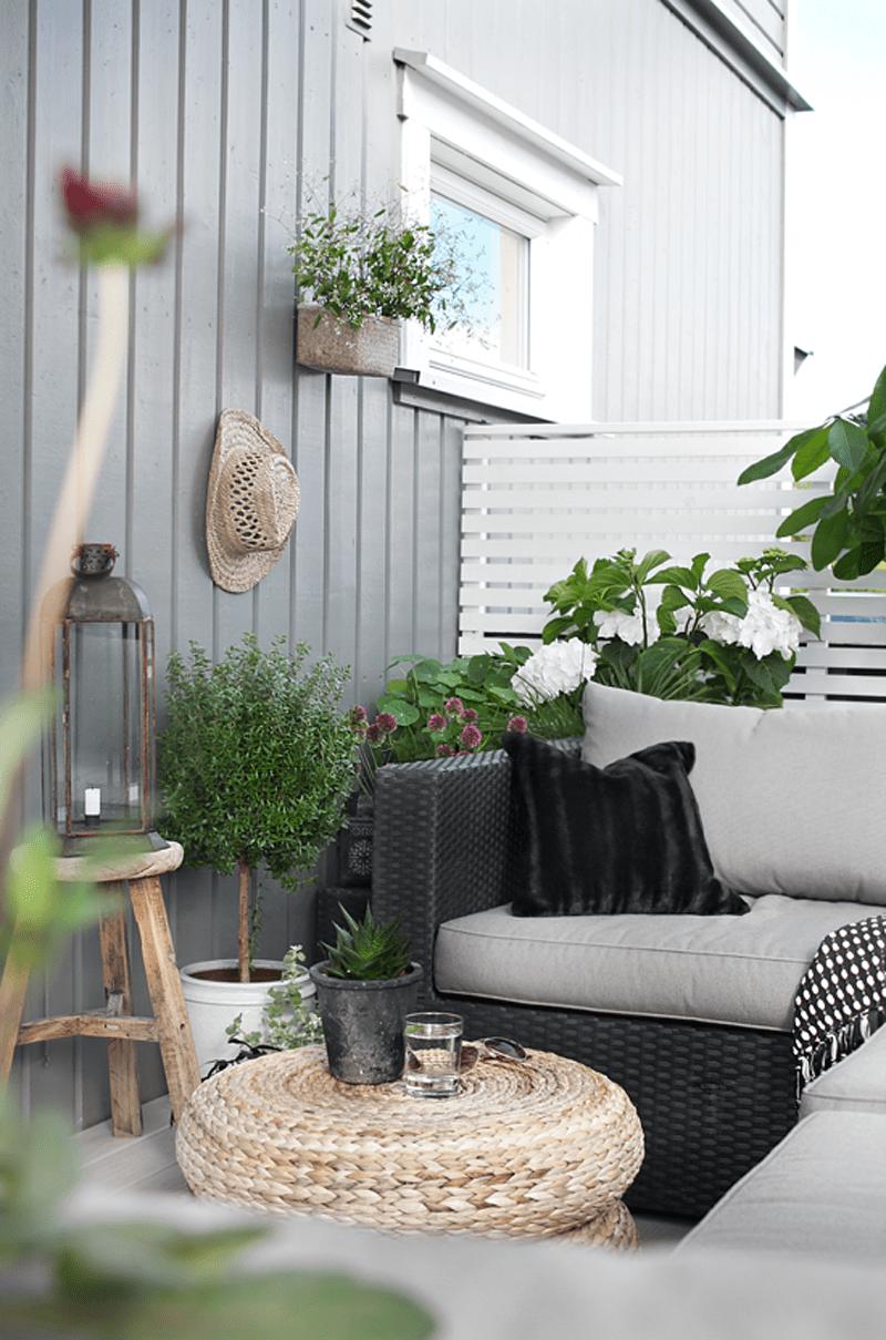 terrace designrulz (20)