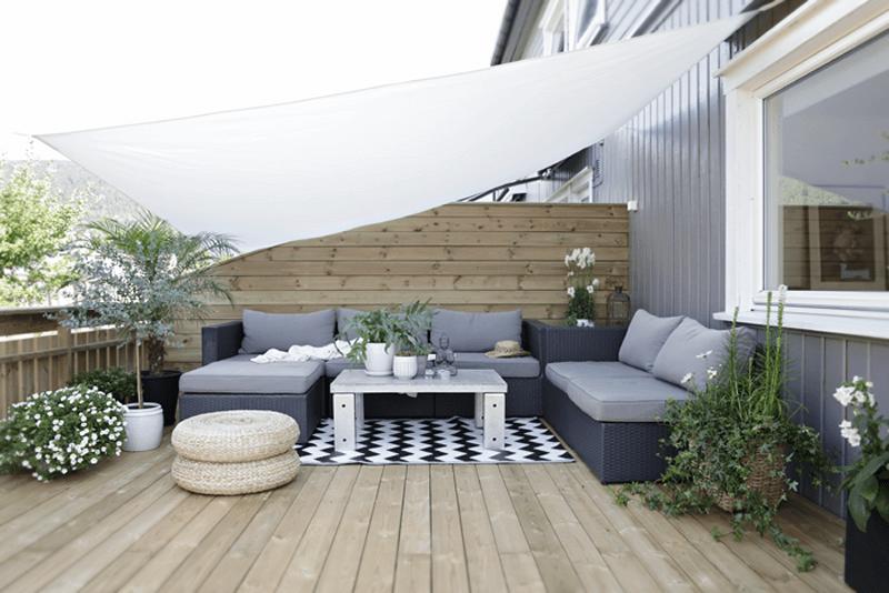 terrace designrulz (6)