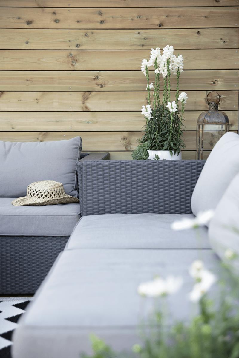 terrace designrulz (7)