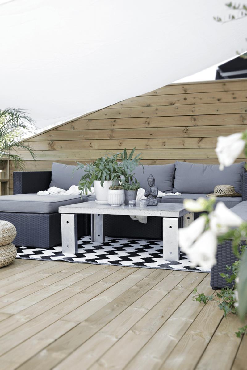 terrace designrulz (8)