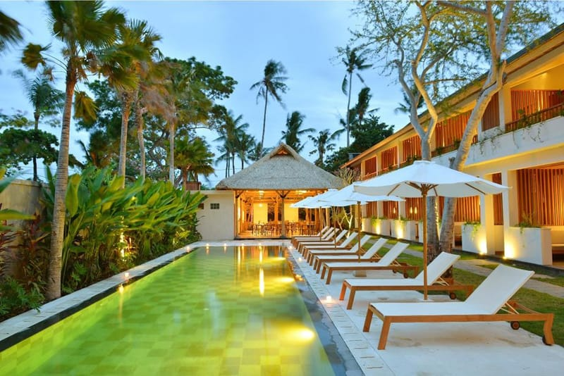 the open house jimbaran bali-designrulz (10)