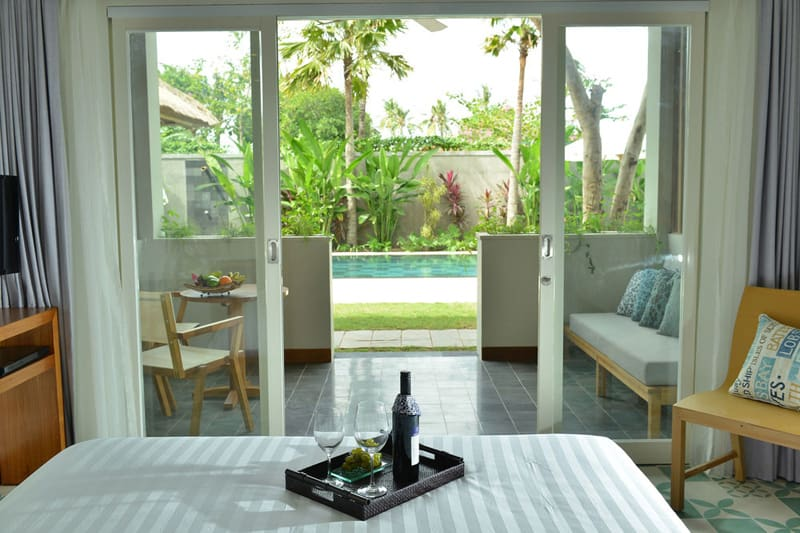 the open house jimbaran bali-designrulz (6)