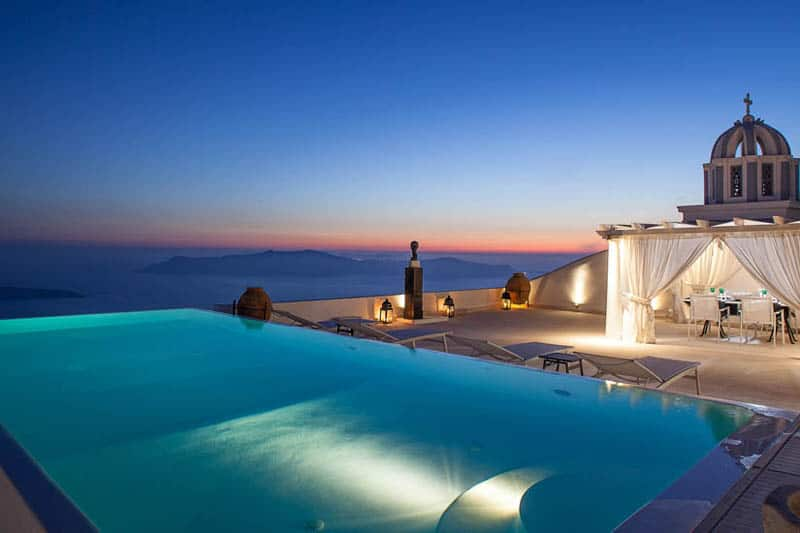 Best Hotels In Portugal For Couples
