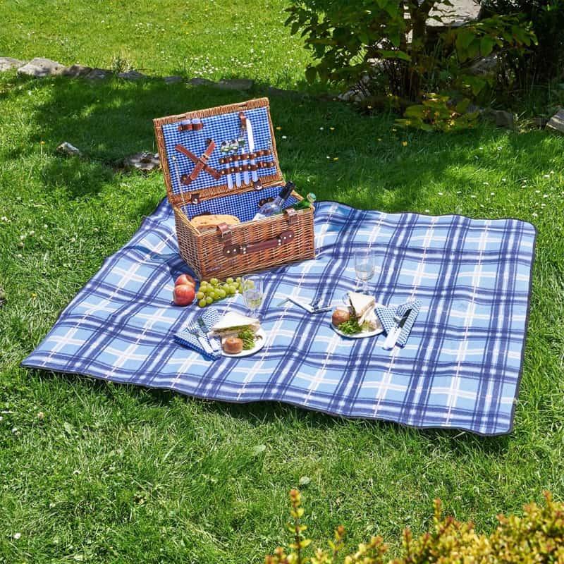 1 picnic basket- designrulz (1)