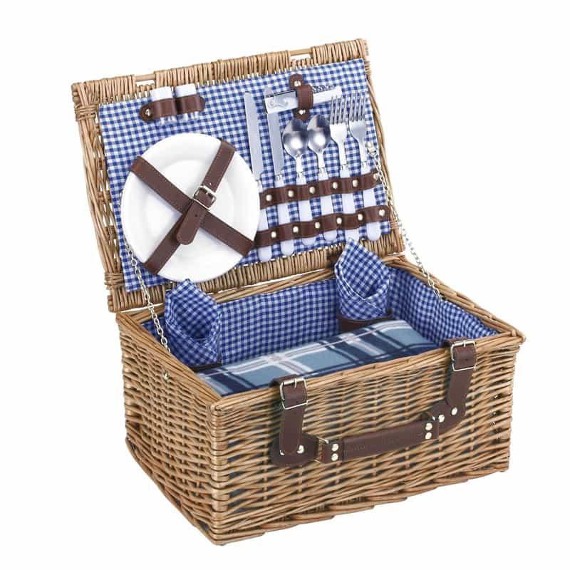 1 picnic basket- designrulz (3)