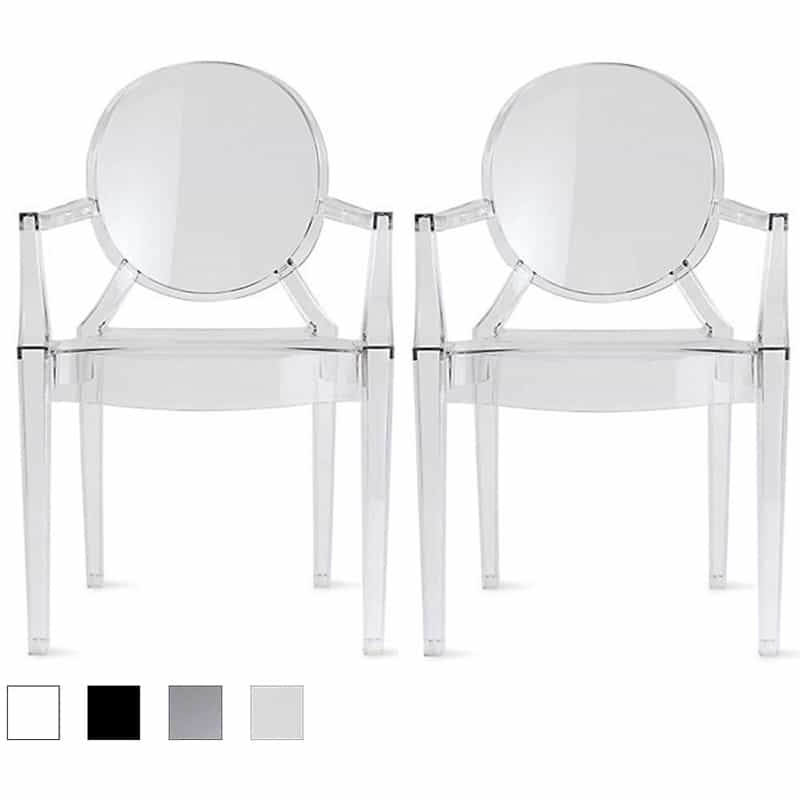 2 ghost chair-designrulz (4)