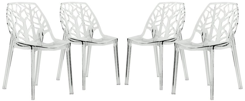 3 ghost chair-designrulz (14)