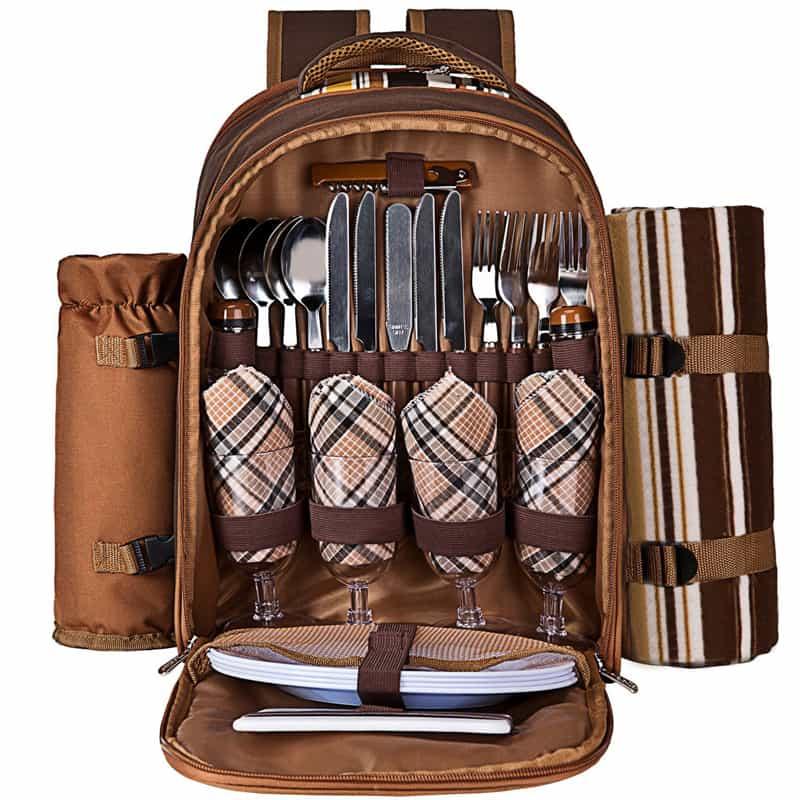 3 picnic basket- designrulz (1)