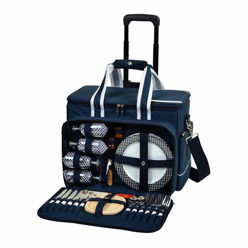 4 picnic basket- designrulz (1)