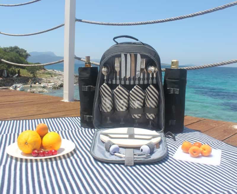 5 picnic basket- designrulz (1)