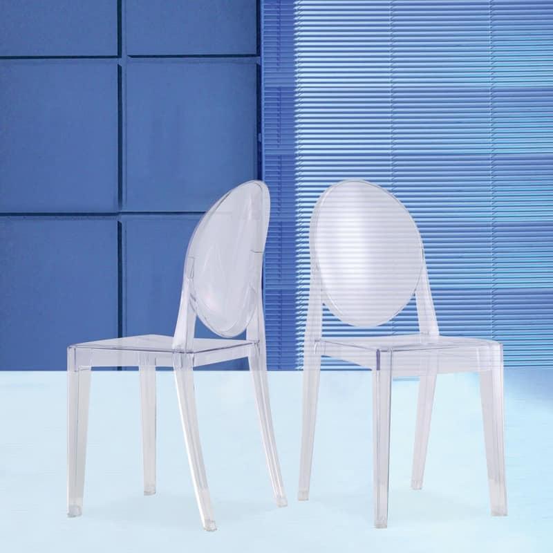 6 ghost chair-designrulz (22)