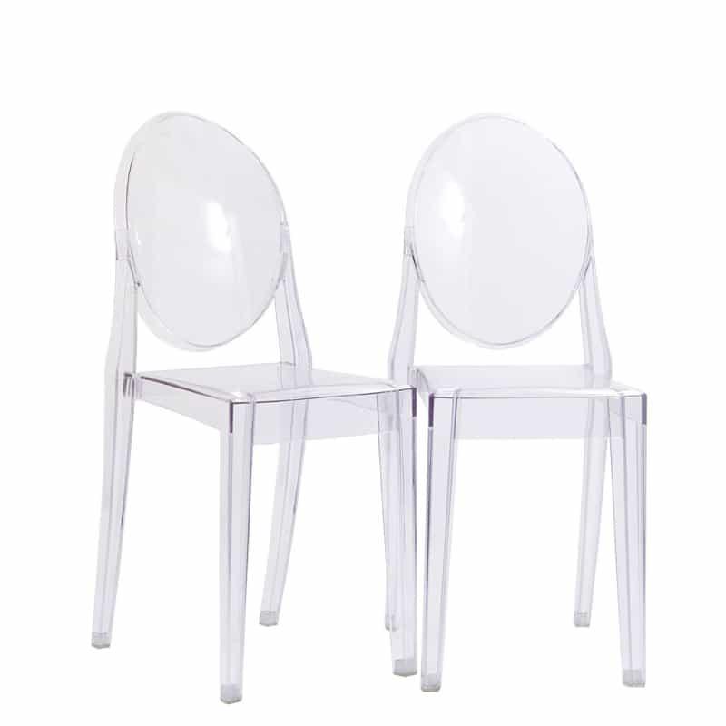 7 ghost chair-designrulz (6)