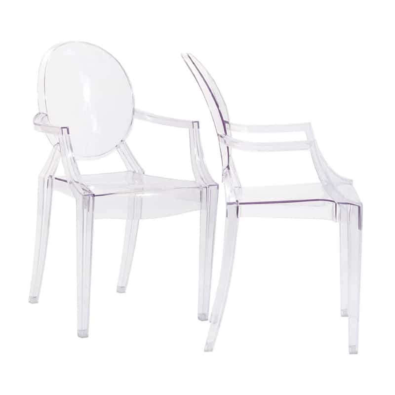 8 ghost chair-designrulz (17)