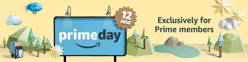 Ngày Amazon Prime (1)