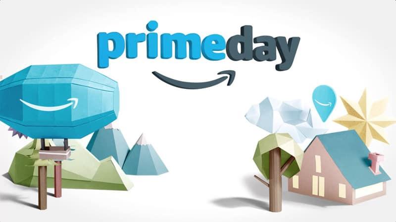 Ngày Amazon Prime (2)