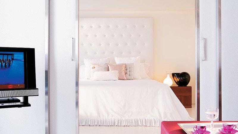 Amirandes, Grecotel Exclusive Resort-designrulz (16)