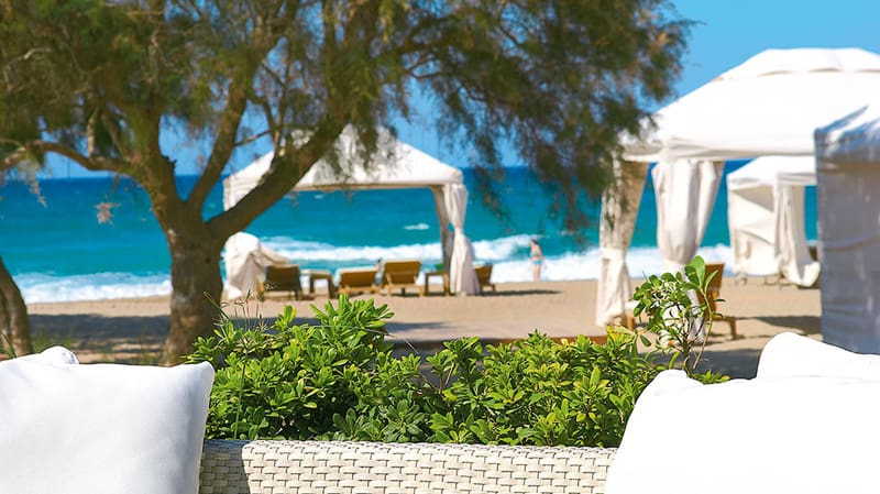 Amirandes, Grecotel Exclusive Resort-designrulz (17)