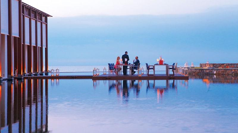 Amirandes, Grecotel Exclusive Resort-designrulz (18)