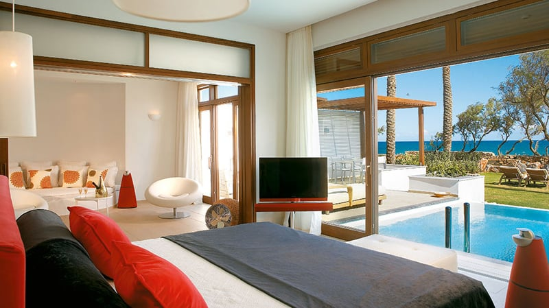 Amirandes, Grecotel Exclusive Resort-designrulz (23)