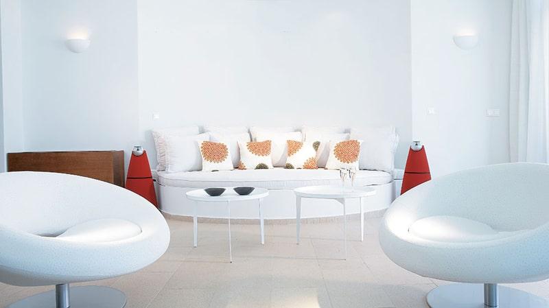 Amirandes, Grecotel Exclusive Resort-designrulz (26)