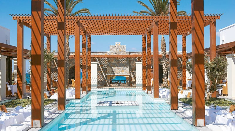 Amirandes, Grecotel Exclusive Resort-designrulz (27)