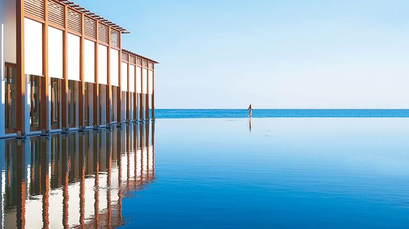 Amirandes, Grecotel Exclusive Resort-designrulz (3)