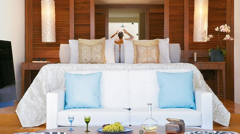 Amirandes, Grecotel Exclusive Resort-designrulz (31)
