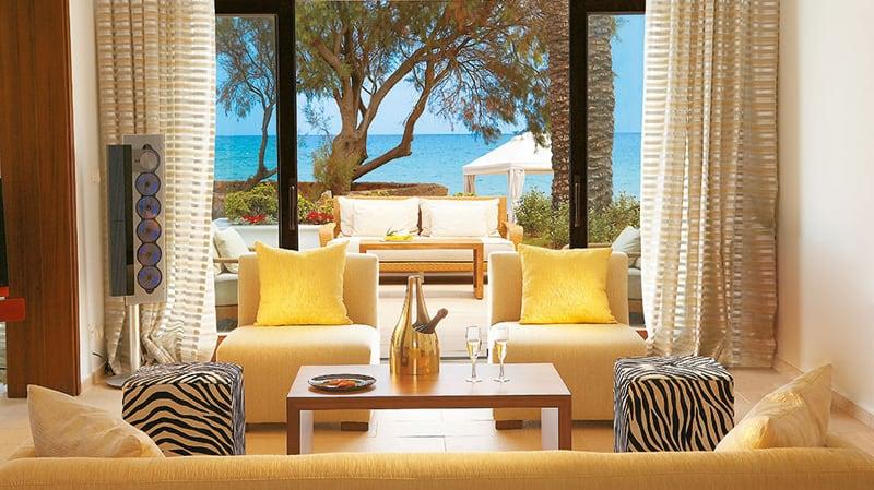 Amirandes, Grecotel Exclusive Resort-designrulz (32)