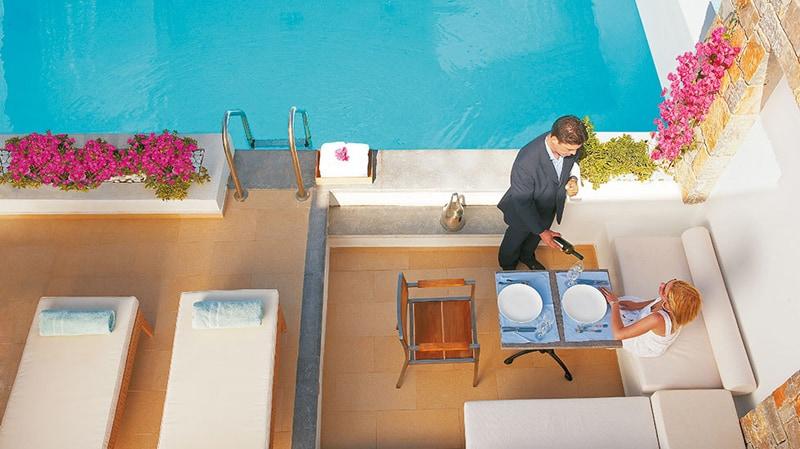 Amirandes, Grecotel Exclusive Resort-designrulz (34)
