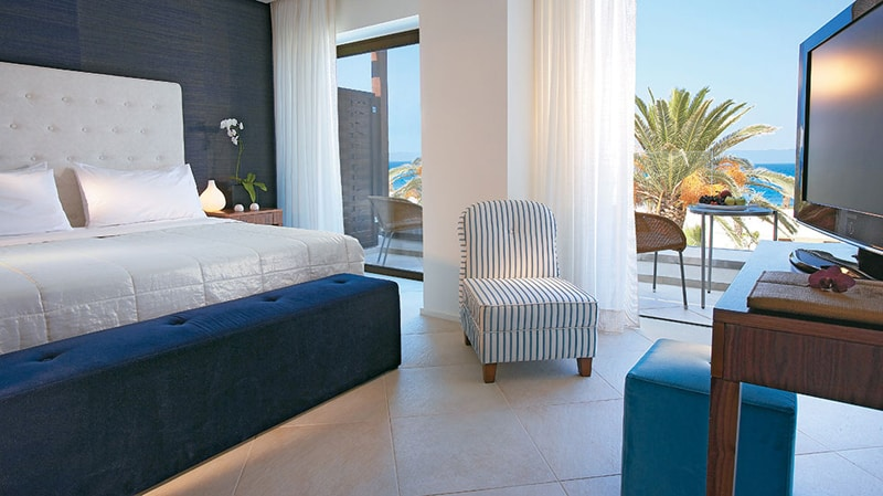 Amirandes, Grecotel Exclusive Resort-designrulz (38)