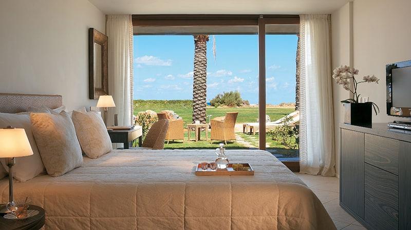 Amirandes, Grecotel Exclusive Resort-designrulz (39)