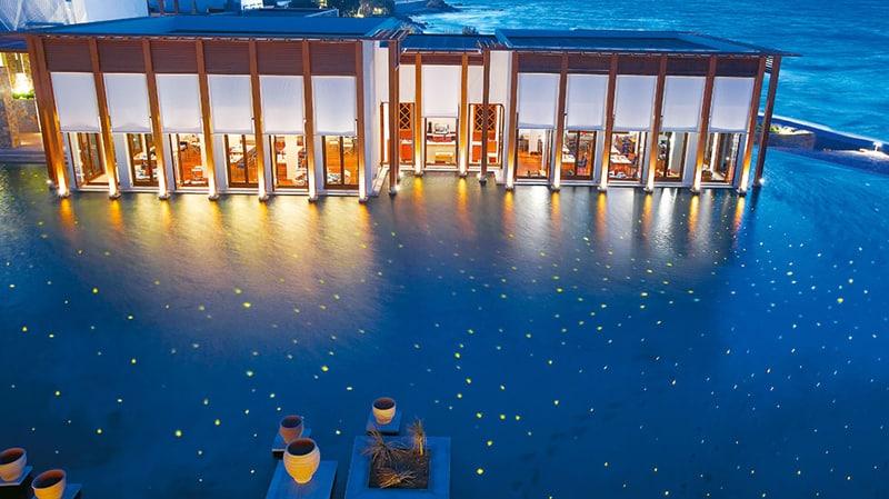 Amirandes, Grecotel Exclusive Resort-designrulz (40)