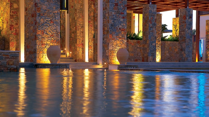 Amirandes, Grecotel Exclusive Resort-designrulz (43)