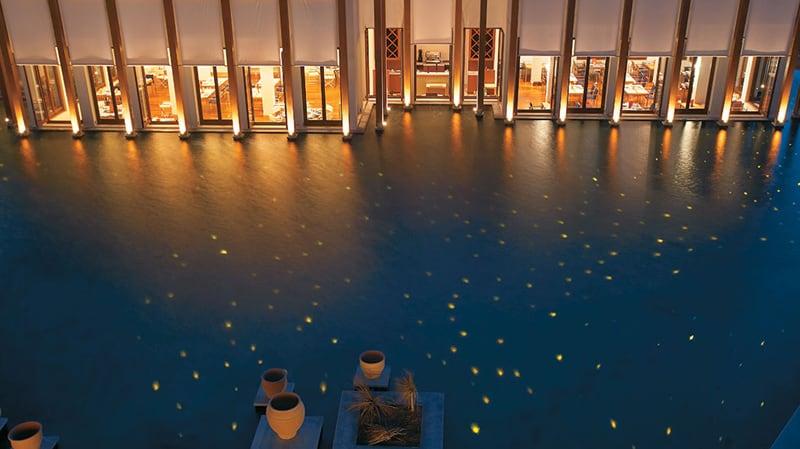 Amirandes, Grecotel Exclusive Resort-designrulz (44)