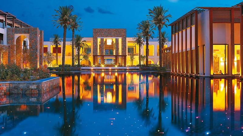 Amirandes, Grecotel Exclusive Resort-designrulz (48)