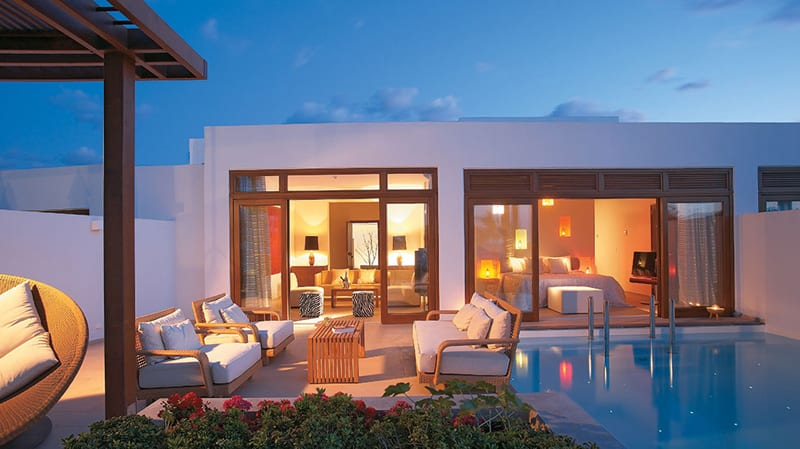 Amirandes, Grecotel Exclusive Resort-designrulz (50)