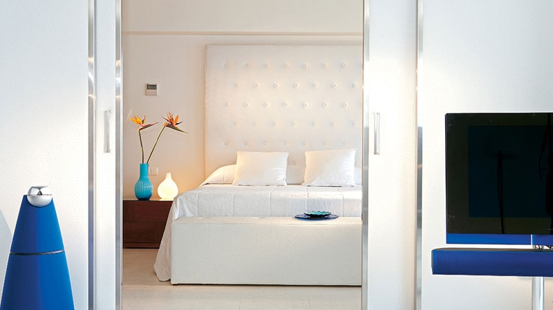 Amirandes, Grecotel Exclusive Resort-designrulz (7)