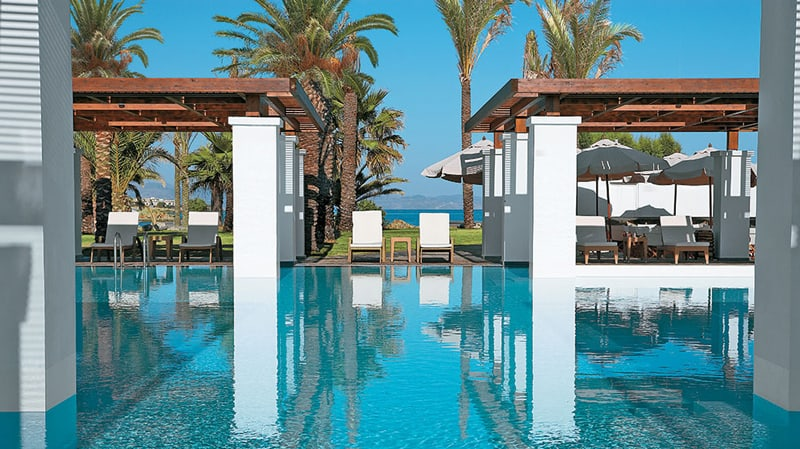 Amirandes, Grecotel Exclusive Resort-designrulz (9)