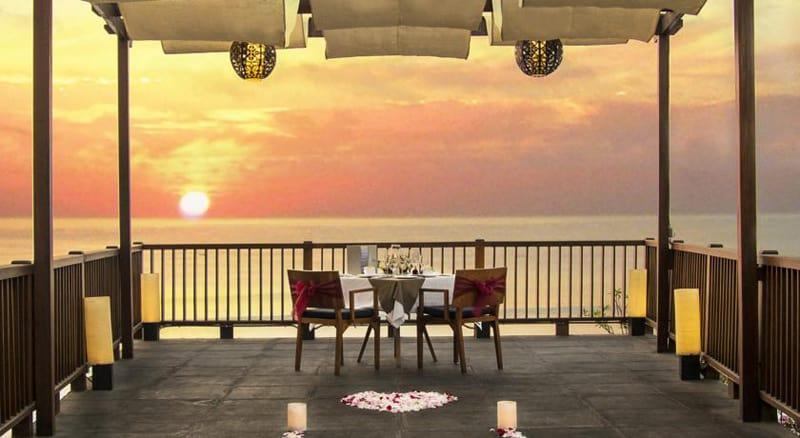 Anantara Uluwatu Bali Resort-designrulz (1)