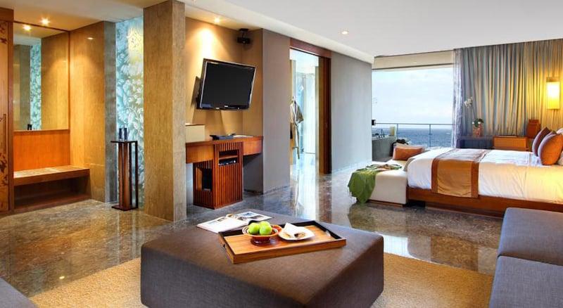 Anantara Uluwatu Bali Resort-designrulz (10)