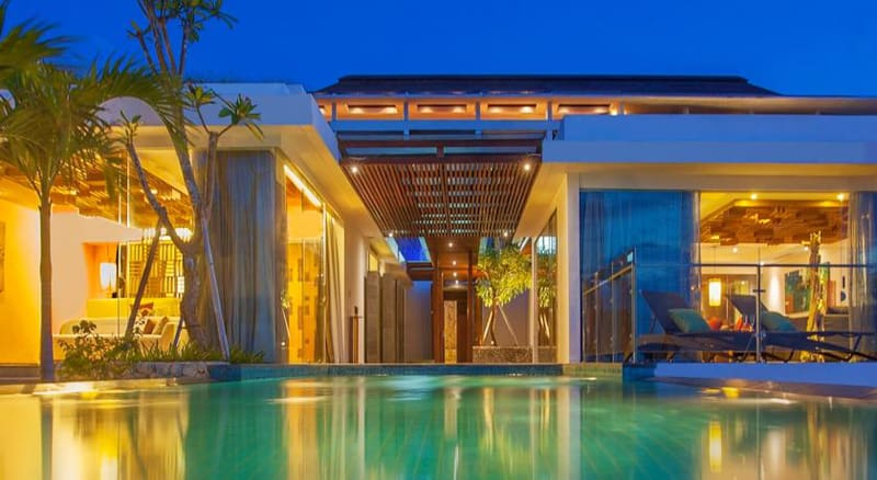 Anantara Uluwatu Bali Resort-designrulz (11)