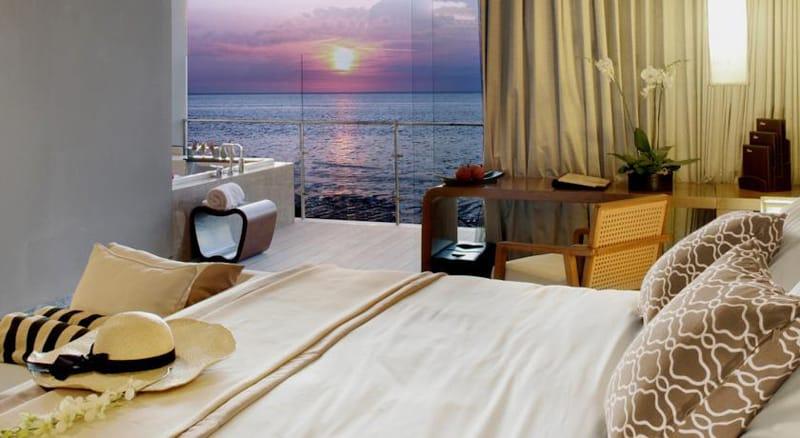 Anantara Uluwatu Bali Resort-designrulz (13)