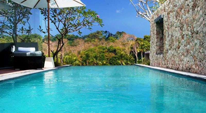 Anantara Uluwatu Bali Resort-designrulz (14)
