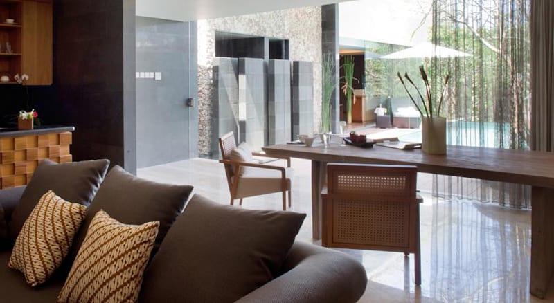Anantara Uluwatu Bali Resort-designrulz (15)